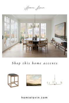 Are you looking for beautiful and quality made accessories for you home design? At homie lovin we sell affordable home accessories with the best of quality #homielovin #homeaccessories #homedesigns