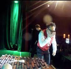xylophoncomedy - Google-Suche #dirkscheffel #comedymusik #musikcomedy #comedymusic