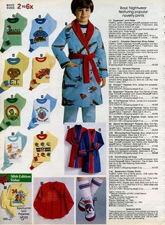 1982-xx-xx Sears Christmas Catalog P350 - Snoopy Christmas Catalogs 3197ed064