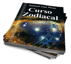 Curso Zodiacal :: Serginho-sucesso