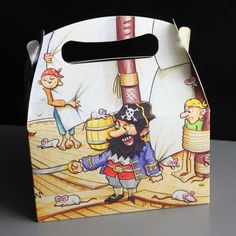 Kids Party Boxes - Pirates (Pack of 10) by SEAL, http://www.amazon.co.uk/dp/B00APFIHX2/ref=cm_sw_r_pi_dp_Bnverb10ZMEZW