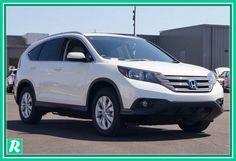 White Honda Crv, Acura Suv, More, Car Stuff, Vintage Cars, Transportation, Automobile, Vehicles, Design