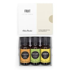 A top seller! The perfect introduction to our most popular and well-known essential oil synergy blends. Essential Oil Pack, Essential Oils For Breathing, Essential Oil Companies, Essential Oils For Headaches, Essential Oils For Sleep, Essential Oil Diffuser, Essential Oil Blends, Oil For Headache, Packaging