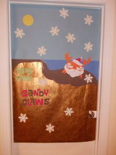 34 best Office Door Decorating Ideas images on Pinterest ...