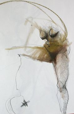 Exceptional Drawing The Human Figure Ideas. Staggering Drawing The Human Figure Ideas. Figure Drawing Models, Human Figure Drawing, Figure Drawing Reference, Life Drawing, Learn Drawing, Gesture Drawing, Figure Painting, Painting & Drawing, Ligne Claire