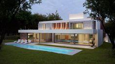 90GRADOS Renders Arquitectónicos/Architectural Renderings - 90GRADOS-Architectural Renderings Argentina