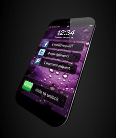 awesome iphone 5