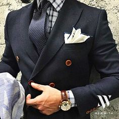 """Really nice picture sent to us by @bilalgucluu #menwithclass"""
