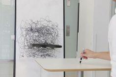 기계는 예술 행위를 할 수 있을까 -테크홀릭 http://techholic.co.kr/archives/51405