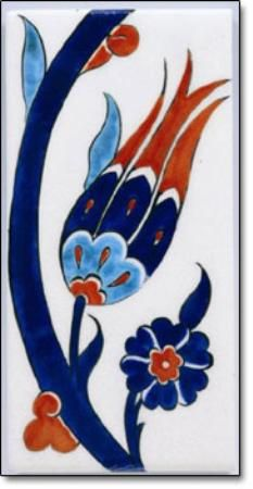 Turkish Tiles, Turkish Art, Clay Tiles, Art Object, Delft, Porcelain Tile, Rooster, Objects, Pottery