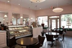 magasin cupcake - Google Search