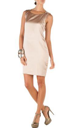 Eslin Dress - Love the dress and shoes!