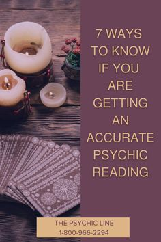Tarot readings are a centuries-old form of divination that can help you see the underlying energies driving your life and experiences. A good Tarot reader will use the cards to understand you and provide guidance from the universe. On the other hand... click the post to read about the 7 ways. 1-800-966-2294 The Psychic Line Tarot Readers, Psychic Readings, Love And Light, Understanding Yourself, Tarot Cards, Namaste, Universe, Blog, Life