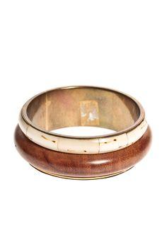 Bracelet www.eugeniesiga.com