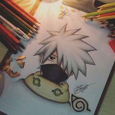 Sasuke (@ViciousShinobi) | Twitter