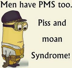 Fresno Funny Minions (08:51:00 AM, Thursday 23, June 2016) – 30 pics