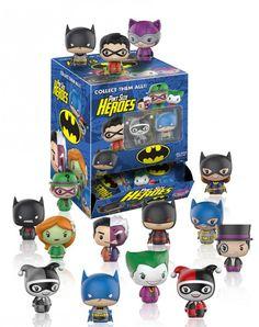 """Le dernier enfant sur terre Toys Jack Action Figure 2.5/"""" Hero Pack Playset nouveau jouet"""
