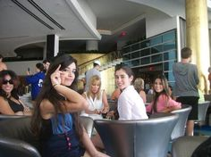 Fifth Harmony Rare Camila Lauren Ally Brooke Fifth Harmony Fotos, Thinking About U, Then And Now Photos, Camila And Lauren, Ally Brooke, All The Feels, Rare Photos, American Singers, The Incredibles