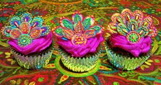 Sweet India | Flickr - Photo Sharing!