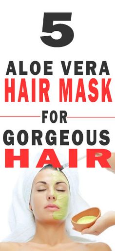 Aloe Vera hair mask is very popular when it comes to natural hair care. It… Aloe Vera hair mask is very popular when it comes to natural hair care. Aloe Vera For Face, Aloe Vera Face Mask, Diy Hair Care, Hair Care Tips, Aloe Vera Haar Maske, Curly Hair Styles, Natural Hair Styles, Natural Beauty, Oily Hair