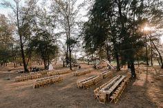 Wedding Set Up, Boho Wedding, Wedding Beach, Wedding Ideas, Forest Wedding, Wedding Inspiration, Country Roads, Weddings, Beautiful
