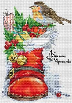 Brilliant Cross Stitch Embroidery Tips Ideas. Mesmerizing Cross Stitch Embroidery Tips Ideas. Cross Stitch Owl, Cross Stitch Needles, Cross Stitch Borders, Counted Cross Stitch Patterns, Cross Stitch Charts, Cross Stitch Designs, Cross Stitching, Cross Stitch Embroidery, Embroidery Patterns
