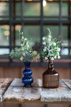 Hannah + Parker Mapleton Wedding, Photo by Kristina Curtis, Venue is Quiet Meadow Farm, Floral by Over The Top Floral, #utahvalleybride #utahwedding #utahweddingphotography #mountainwedding #barnwedding #utahweddingvenue