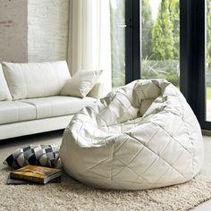 Drop Cushion