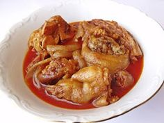 See related links to what you are looking for. Hungarian Recipes, Turkish Recipes, Ethnic Recipes, Bakery Recipes, Meat Recipes, Cooking Recipes, My Favorite Food, Favorite Recipes, Tasty