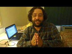 10 - Briga de Nando Moura e Pirula: Vale a pena ser Ateu?