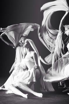 Beyonce - Mine Music Video #Beyoncé #QueenBey #MrsCarter