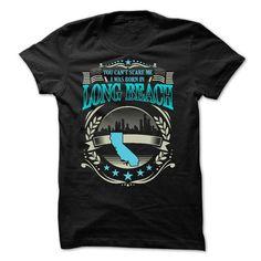 Long Beach Forever T-Shirts, Hoodies, Sweatshirts, Tee Shirts (21.99$ ==► Shopping Now!)