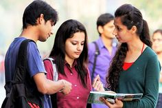 Achieverz Classes is one of the best Coaching Centres in Dehradun, We are offering best IIT JEE Coaching Classes and AIPMT Coaching Classes in Dehradun.