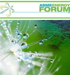 Beyond Waste-to-Energy Waste To Energy, Mechanical Engineering, Renewable Energy, Engineering
