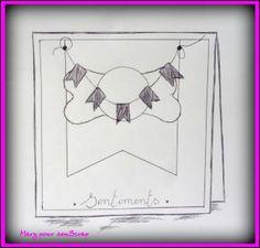 Sketch3 4enSCRAP Tampons et matrices de coupe (dies)