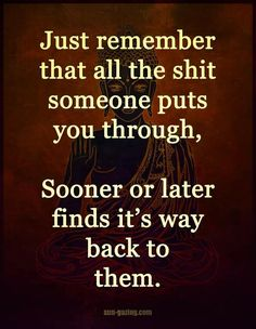 ideas for quotes funny karma people Wisdom Quotes, Quotes To Live By, Me Quotes, Motivational Quotes, Funny Quotes, Inspirational Quotes, Karma Quotes Truths, Affirmation Quotes, Citations Karma