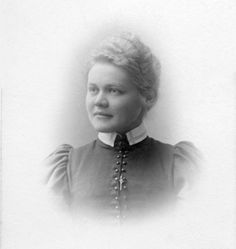 "Bodil Biørn In 1905, the ""Women Missionary Organization"" sent Biørn to the Ottoman Empire as a missionary nurse. 1st based in Mezereh,  later in Mus.  1915, witnessed the Mush massacres, including the persecution and annihilation of the orphans in her custody and the murder of numerous Armenian priests, teachers and assistants. Saved the lives of hundreds of homeless Armenian women & children."