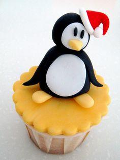 best. cupcake. ever.