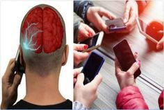 Αυτά είναι τα 5 κινητά τηλέφωνα με το υψηλότερο ποσοστό αντινοβολίας. Ανοίξτε τα Μάτια σας!