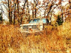 i found a better way, in the form of a chevrolet.<3