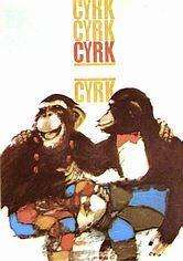 2 chimp - urbaniec Maciej, 1979