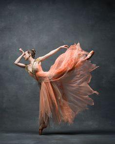 © NYC Dance Project (Deborah Ory and Ken Browar) Isabella Boylston, American Ballet Theatre American Ballet Theatre, Ballet Theater, Ballet Art, Ballet Dancers, Ballerinas, Dance Photos, Dance Pictures, Isabella Boylston, Dance Project