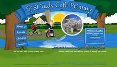 St Tudy School Opening, Catering Services, Data Collection, Gods Love, Schools, Learning, Children, Young Children, Boys