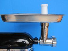 16 best kitchen appliancs images cooking tools kitchen gadgets rh pinterest com
