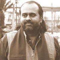 Prashant Tripathi On Fear (Part - 3)   डर से मुक्ति (Freedom From Fear) by Shri Prashant on SoundCloud