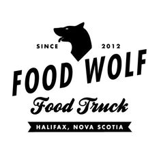 Nomad Gourmet and The Food Wolf add to street grub scene Argyle Street, 3 Pm, Sustainable Practices, Food Truck, Free Food, Wolf, Advertising, Menu, Trucks