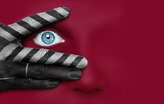 Cartel del Festival Internacional de Cine de Panamá, 3-9 abril 2014
