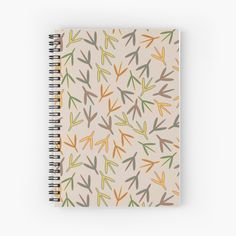 'Bird foot print' Spiral Notebook by Amanda D-Hay Father Daughter Quotes, Father Quotes, Sister Quotes, Family Quotes, New Grandparent Gifts, New Grandparents, Bob Marley Quotes, Inspiring Quotes About Life, Inspirational Quotes