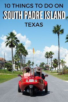 Beyond Spring Break: Things to do when you visit South Padre Island, Texas. Opti… Beyond Spring Break: Things to do when you visit South Padre Island, Texas. Options include stand-up paddleboard, parasailing, and horseback riding! Road Trip Texas, Texas Travel, Travel Usa, Road Trips, Texas Tourism, Texas Roadtrip, Field Trips, Banff, Voyage Au Texas