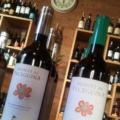 Monte da Peceguina Red or White #wine at our store.
